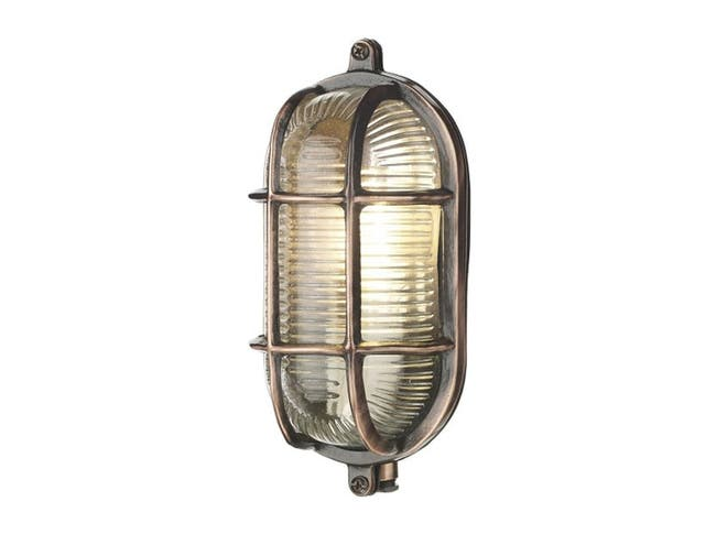 10 best outdoor lights the independent bulkhead lamps may not immediately spring to mind of when considering outdoor lighting but not only are they incredibly hardwearing and functional this workwithnaturefo