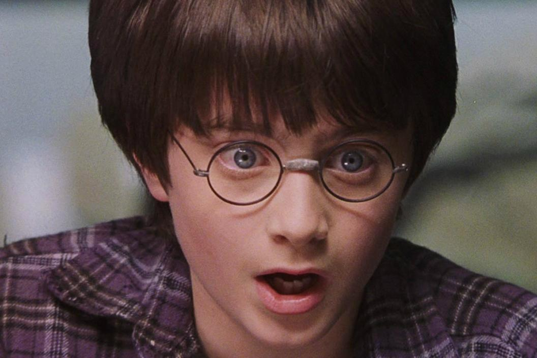 The Glaring Problem With The Harry Potter Universe We Don