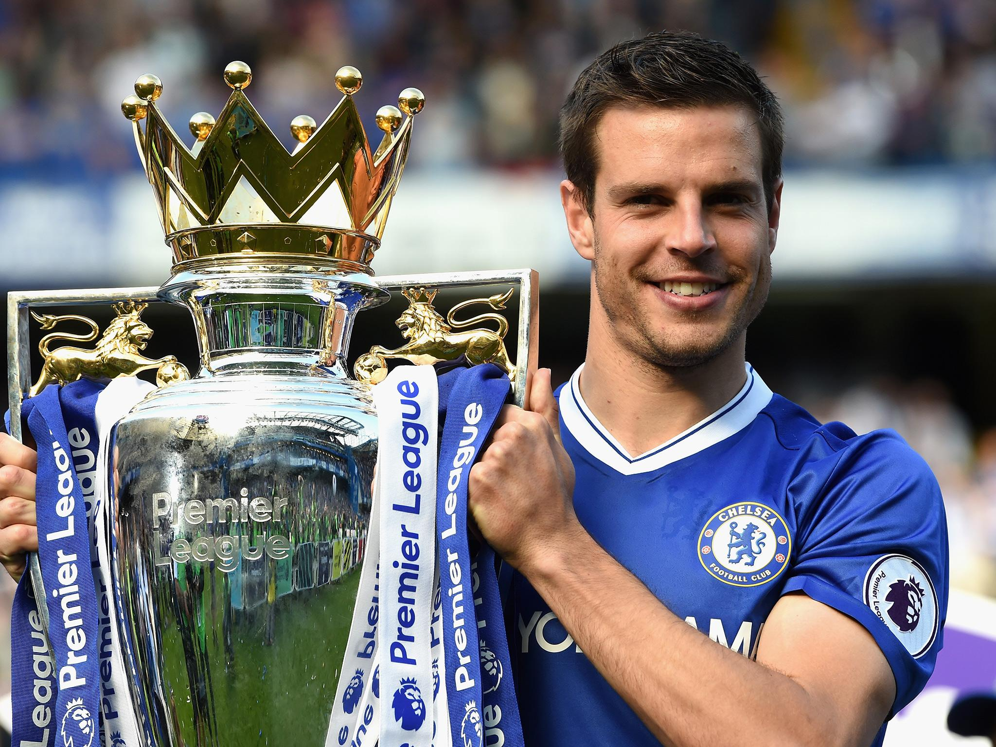 Fantasy Premier League 2017/18: When does it start, what has changed