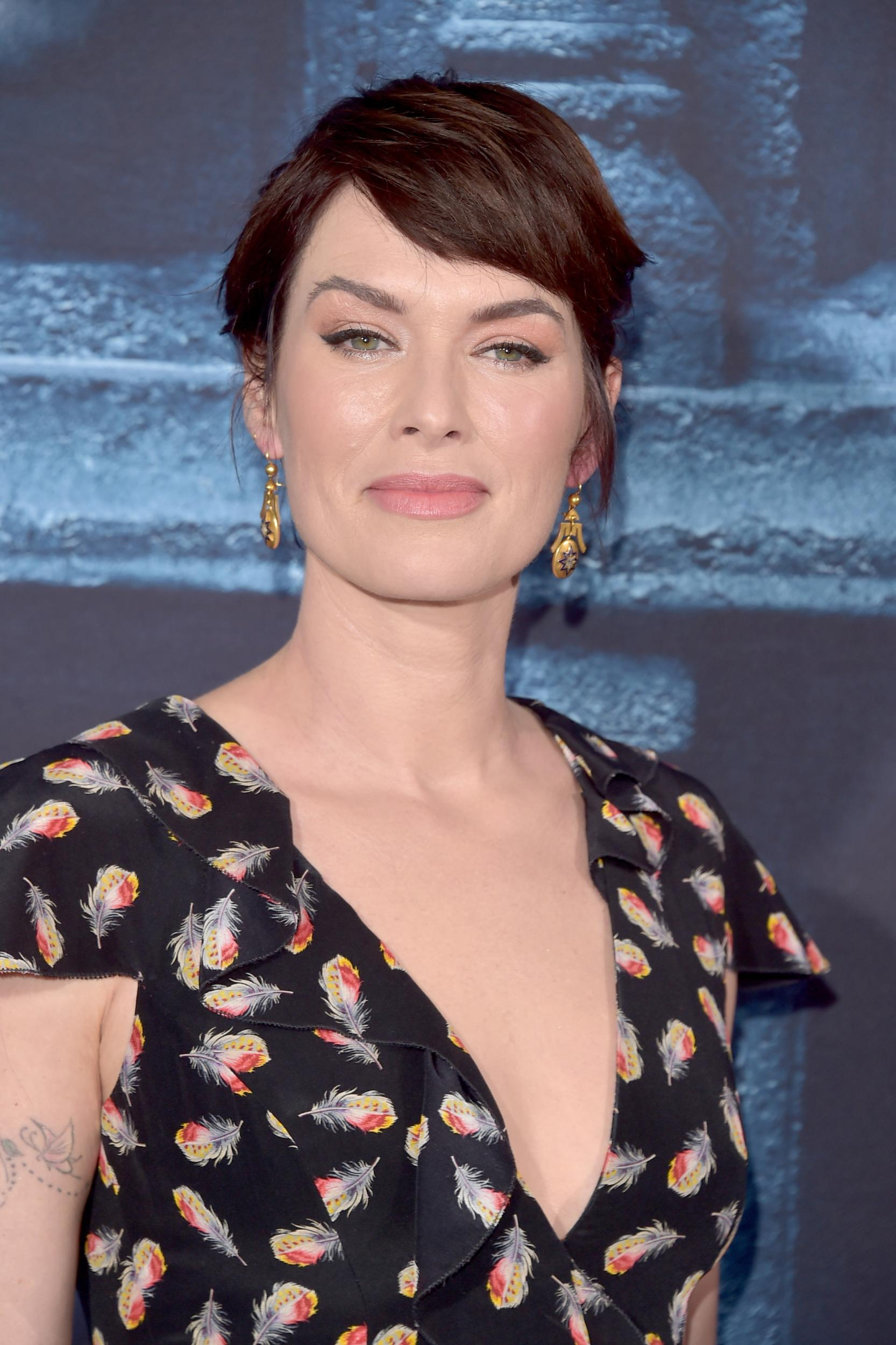 Pictures Lena Headey nude (33 photos), Ass, Hot, Twitter, swimsuit 2017