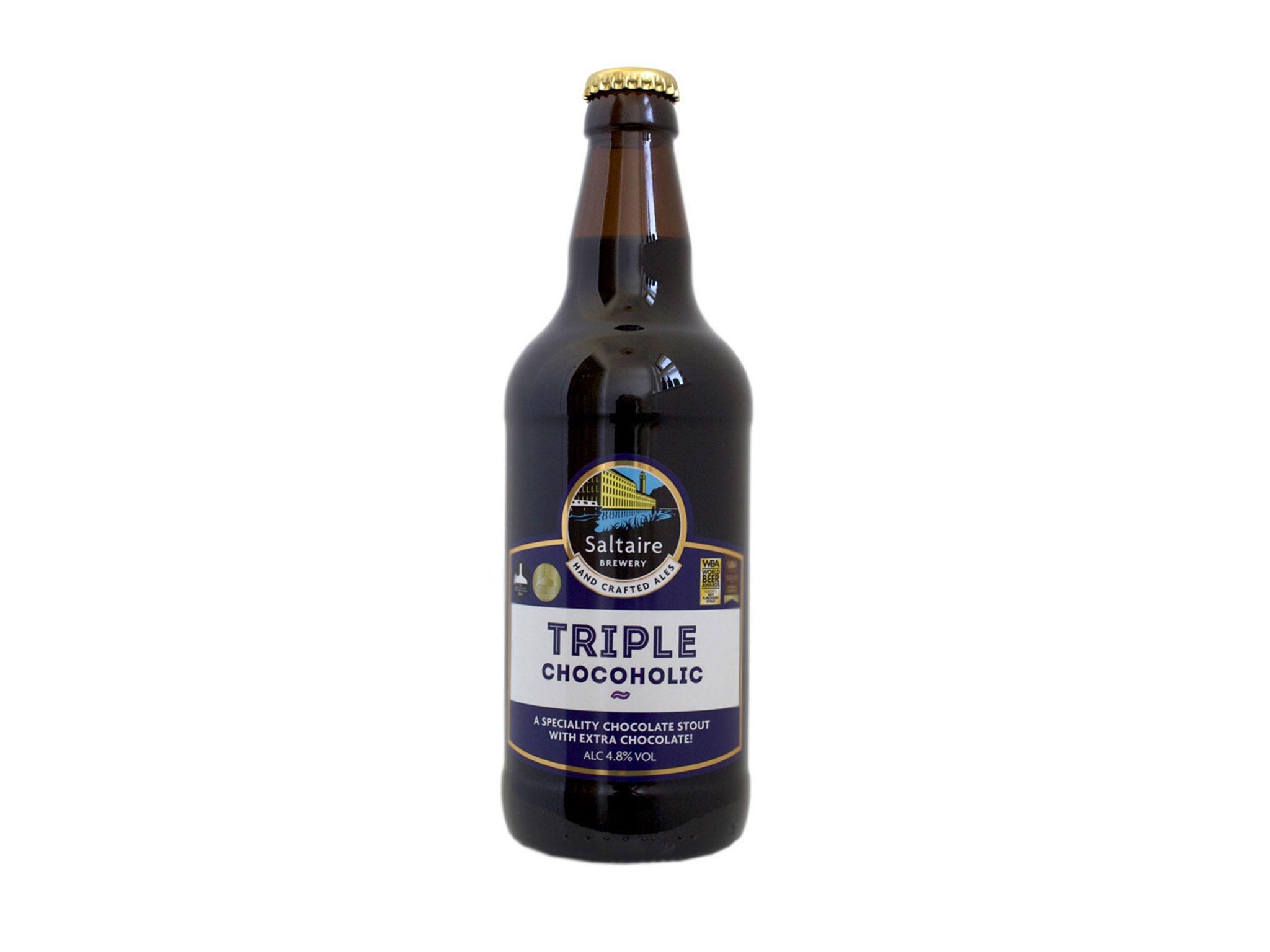 10 best Yorkshire beers  edf8228c0
