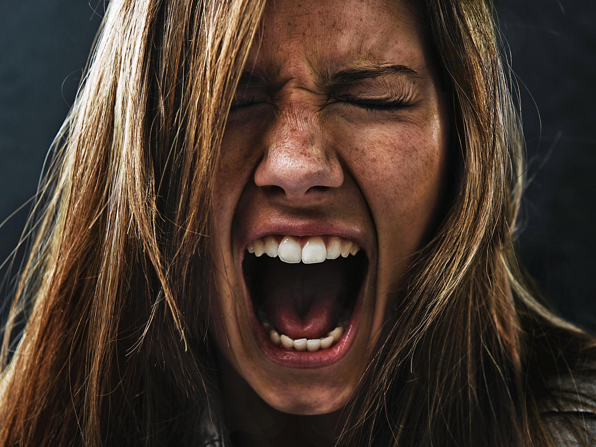 Why being miserable is actually the secret to happiness