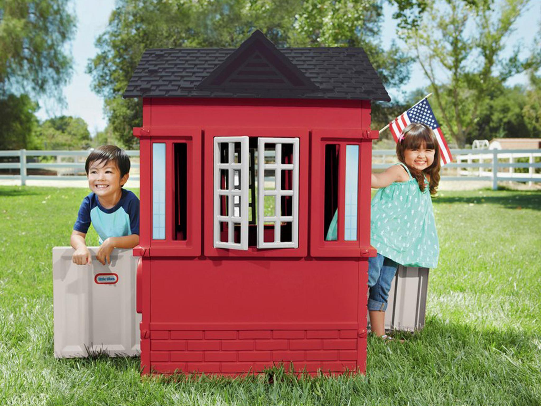 12 best children s playhouses