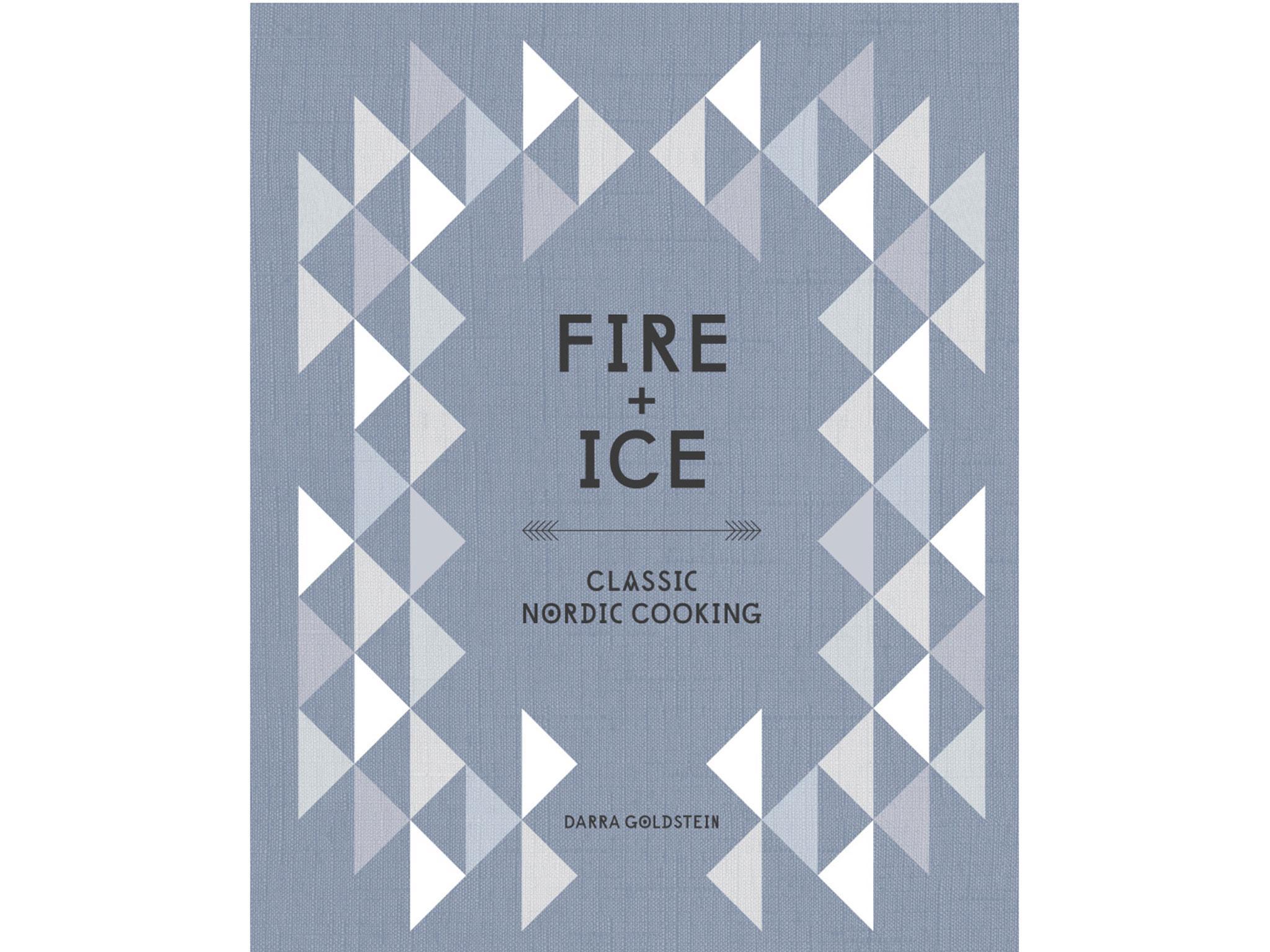 10 best Scandinavian cookbooks | The Independent