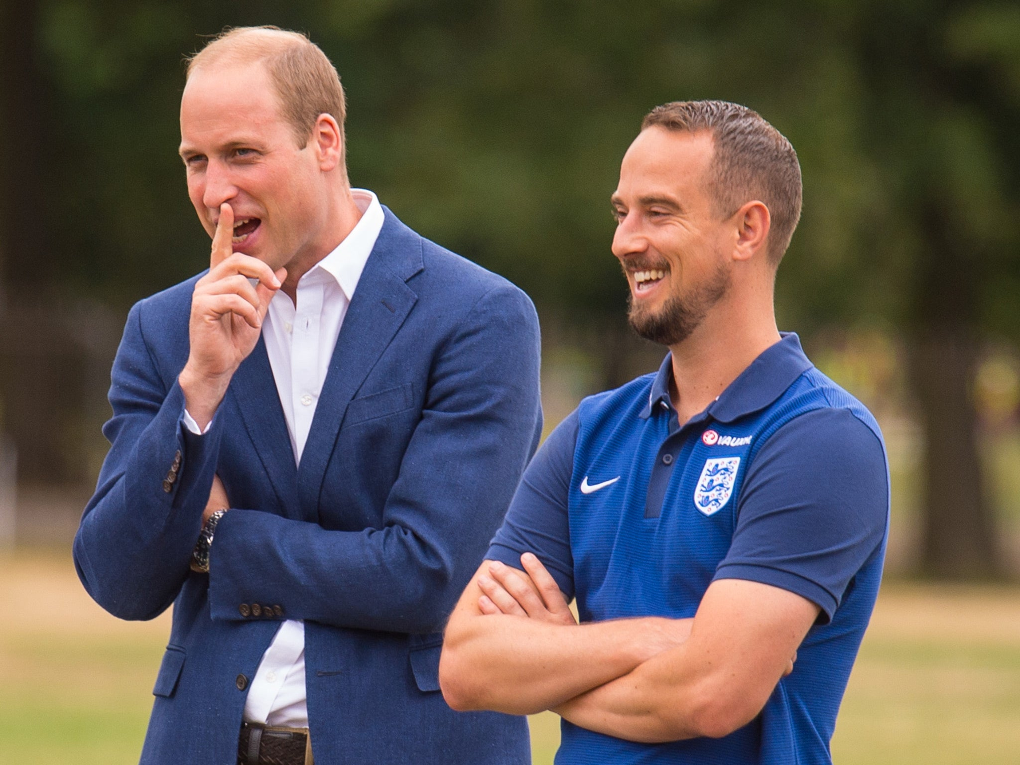 Women's Euro 2017: England and Scotland prepare to meet in Holland with differing expectations