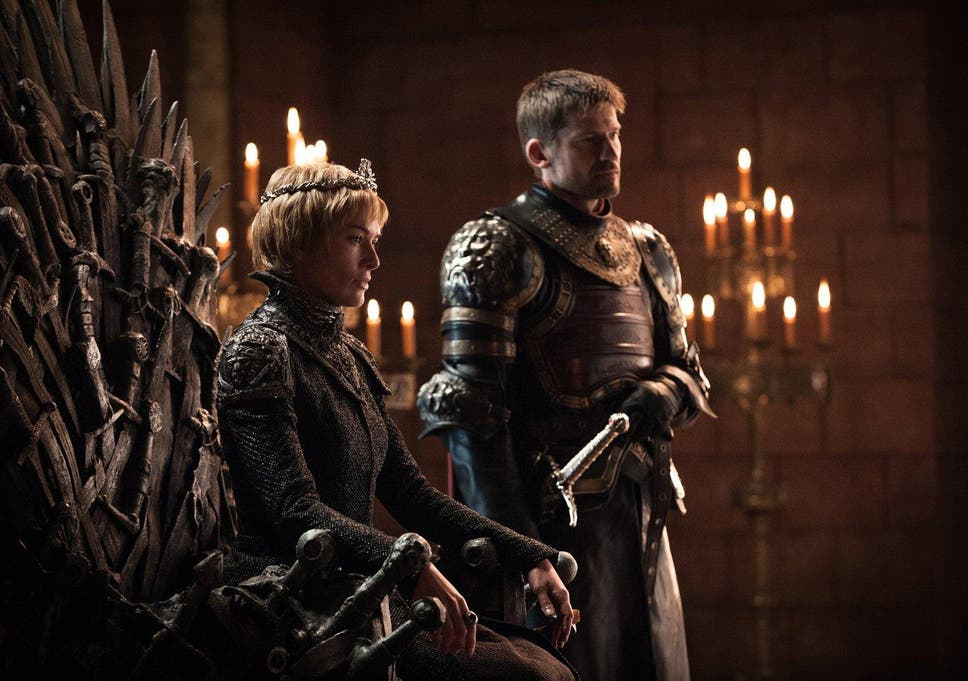 game of thrones season s07e01 download