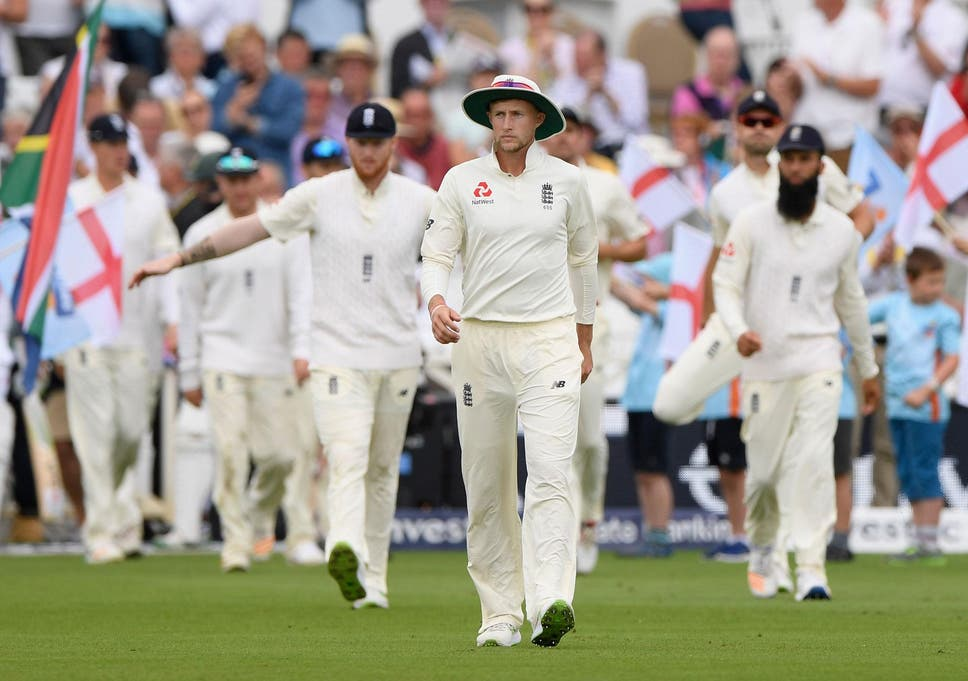England players set for bumper pay rise from 2020 but
