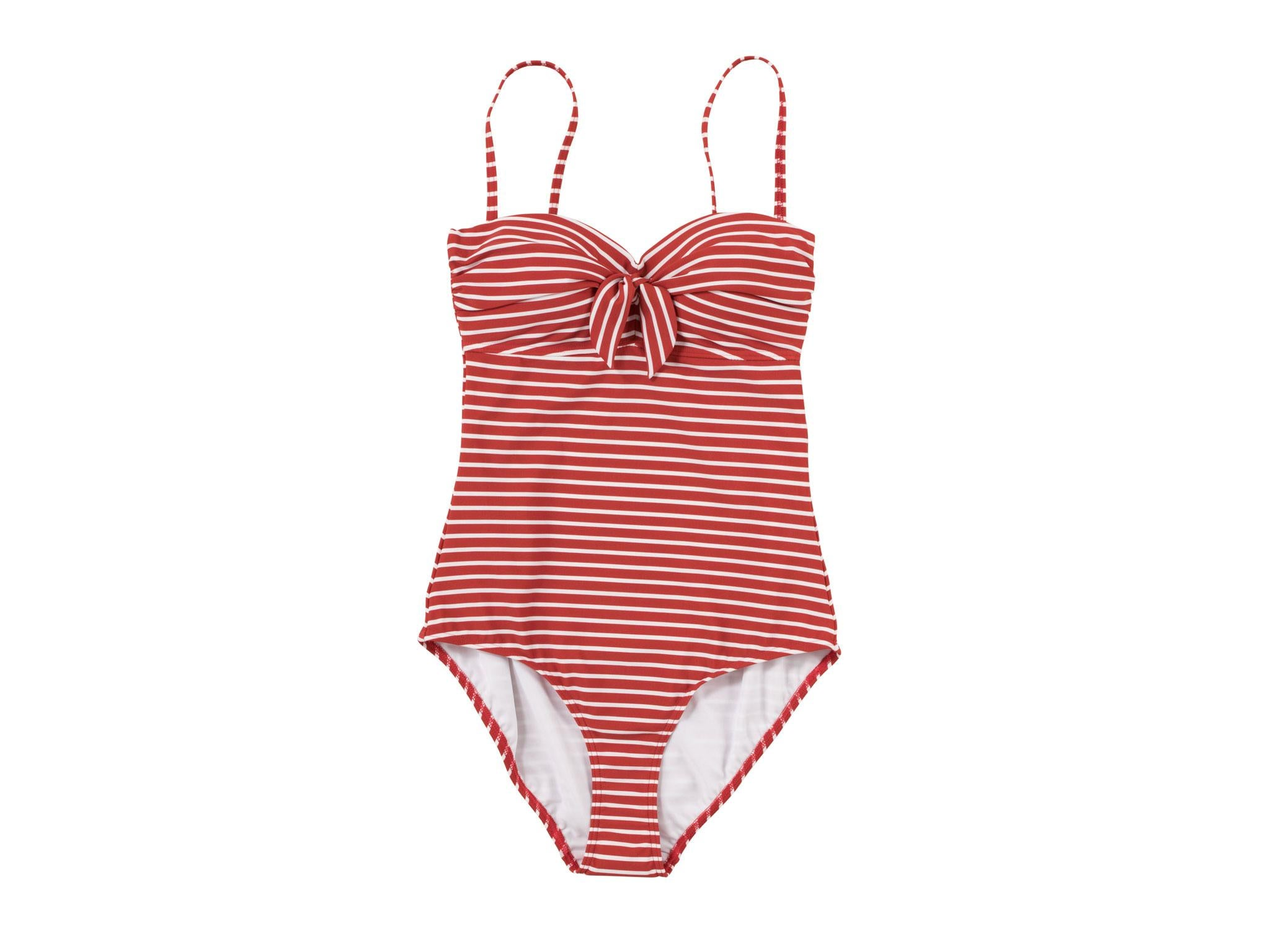 11 Best Active Swimsuits The Independent