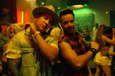 Despacito becomes most-watched music video on YouTube after