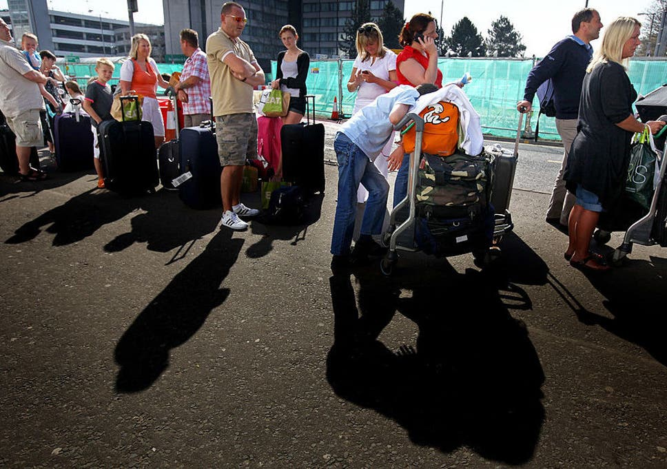 Passengers stranded at gatwick airport as parking company goes bust passengers stranded at gatwick airport as parking company goes bust and abandons cars across sussex and surrey m4hsunfo