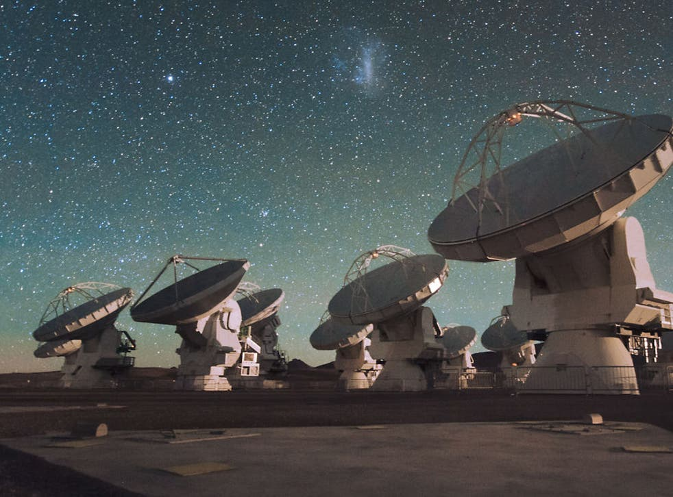 There's far more to physical reality than the volume of space and time that we can probe – even with the most powerful telescopes