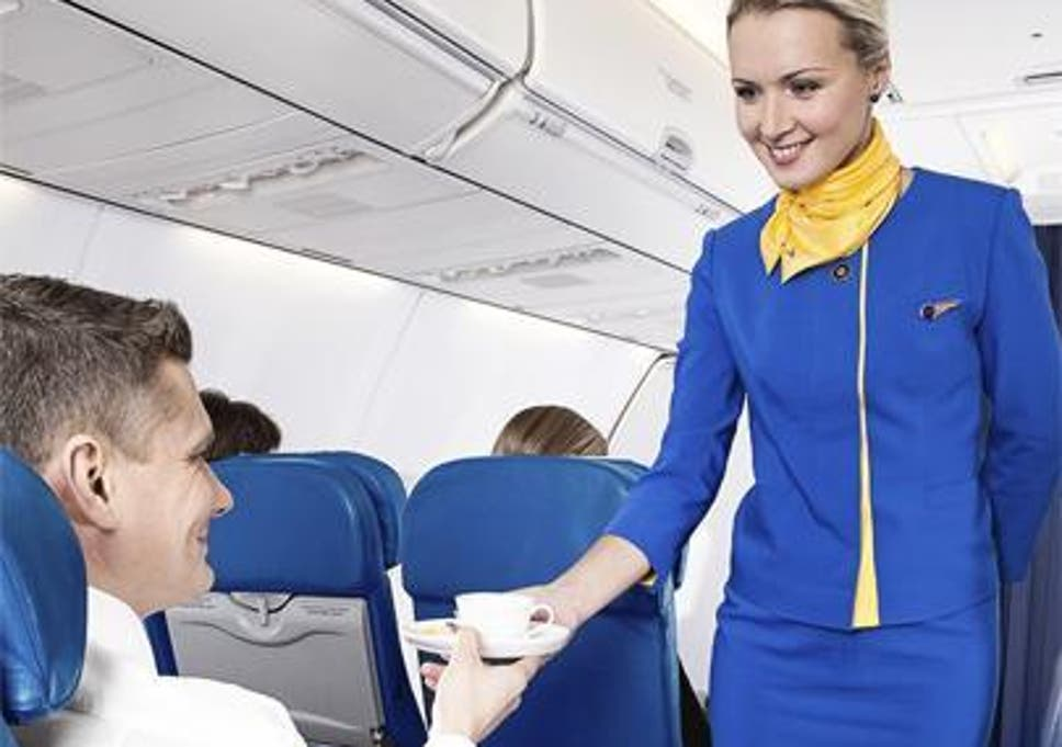 Whats Hurry About Flying South When >> Why I Love Flying Ukraine International Airlines The World S