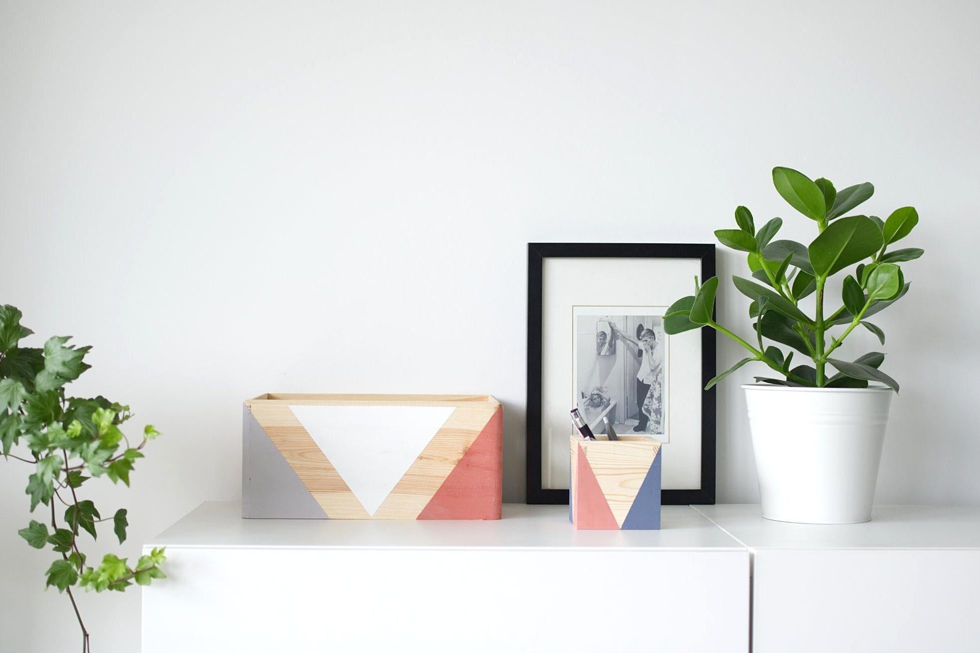Annie Sloan and Etsy team up for limited-edition homeware collection | The Independentindependent_brand_ident_LOGOUntitled