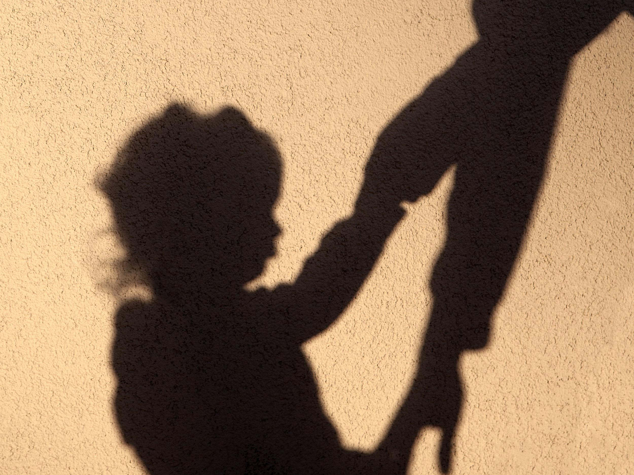 Parents of 10-year-old rape victim refuse to see their daughter's