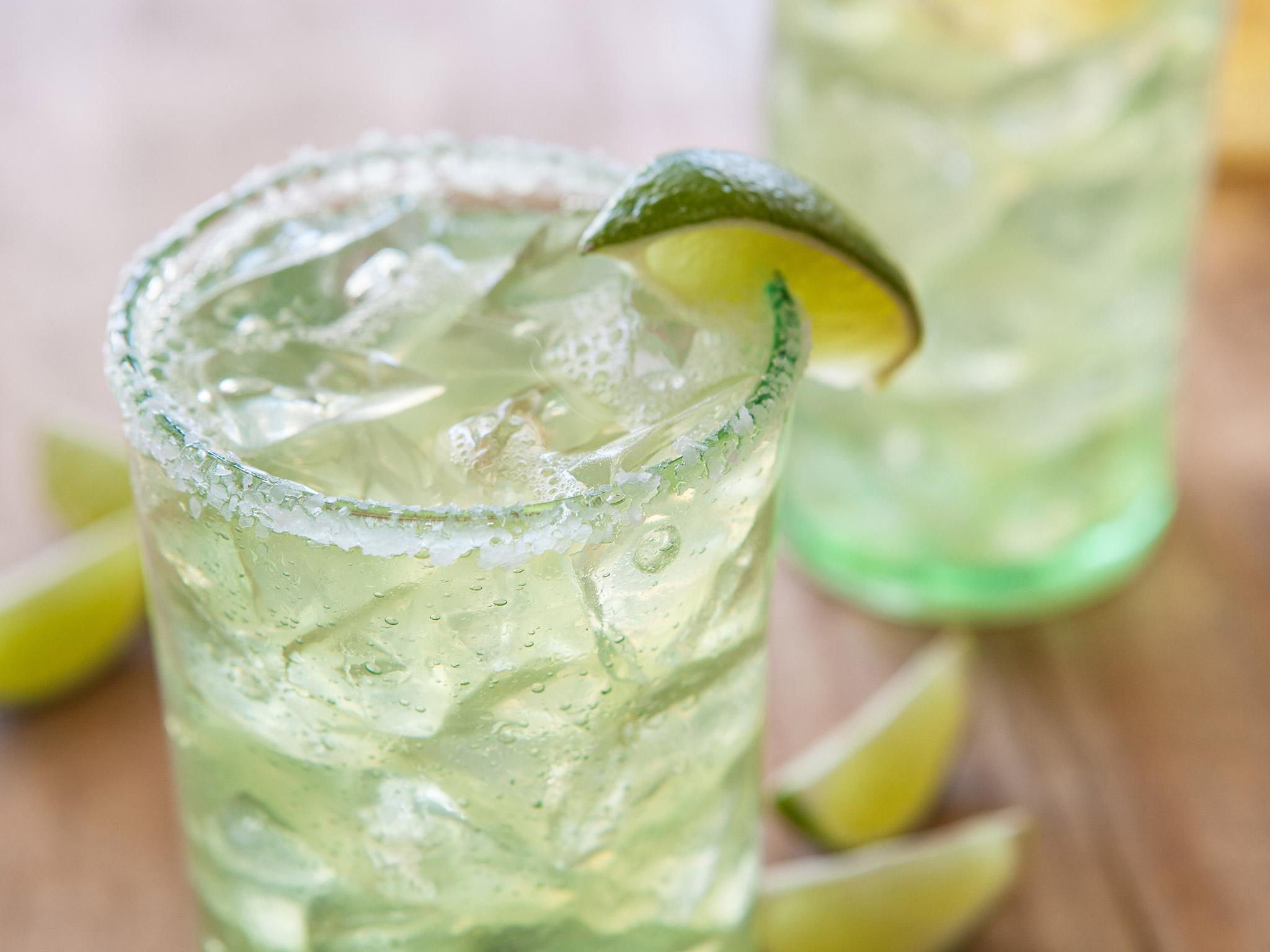 How to drink tequila and actually enjoy it, according to top bartend…