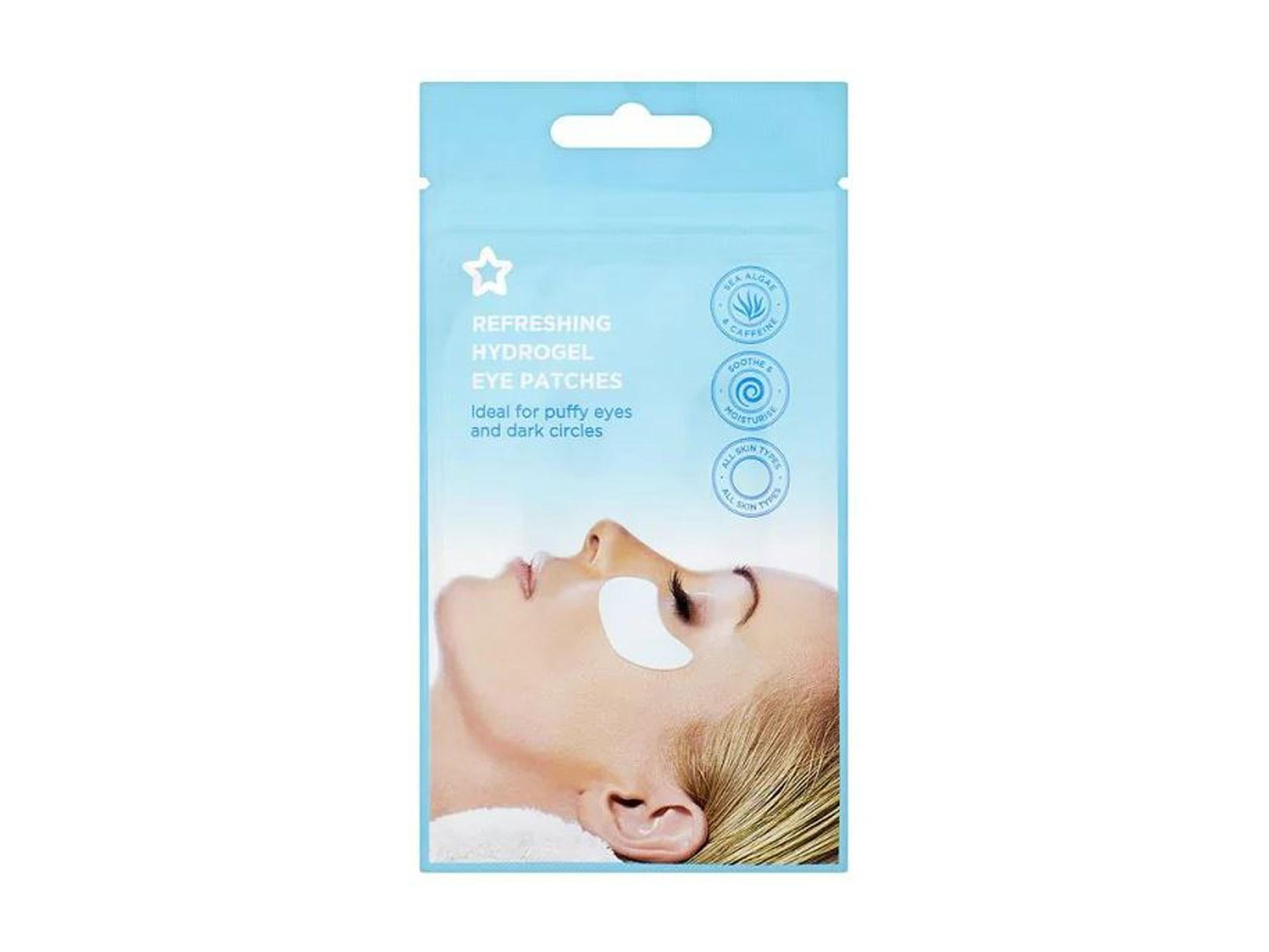 10 best anti-aging eye masks   The Independent