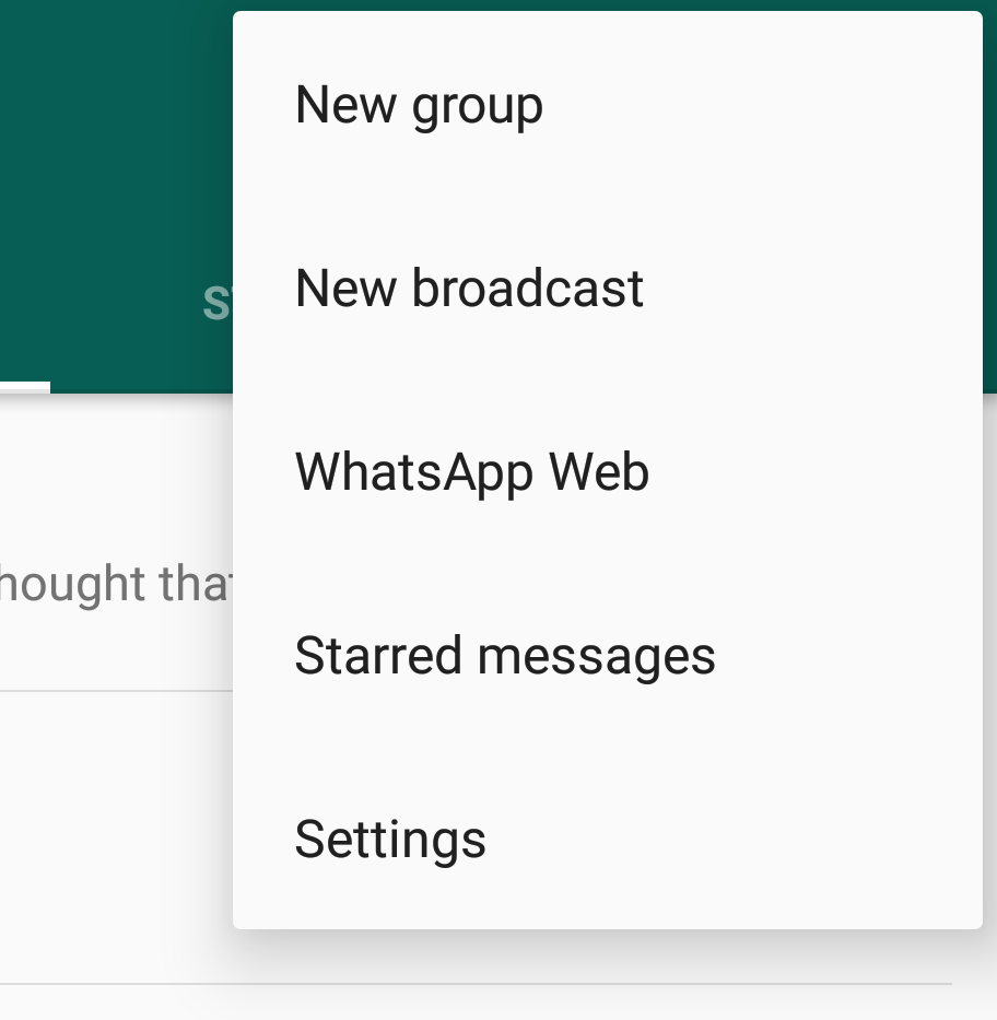 WhatsApp Business: New messenger app launches, letting companies