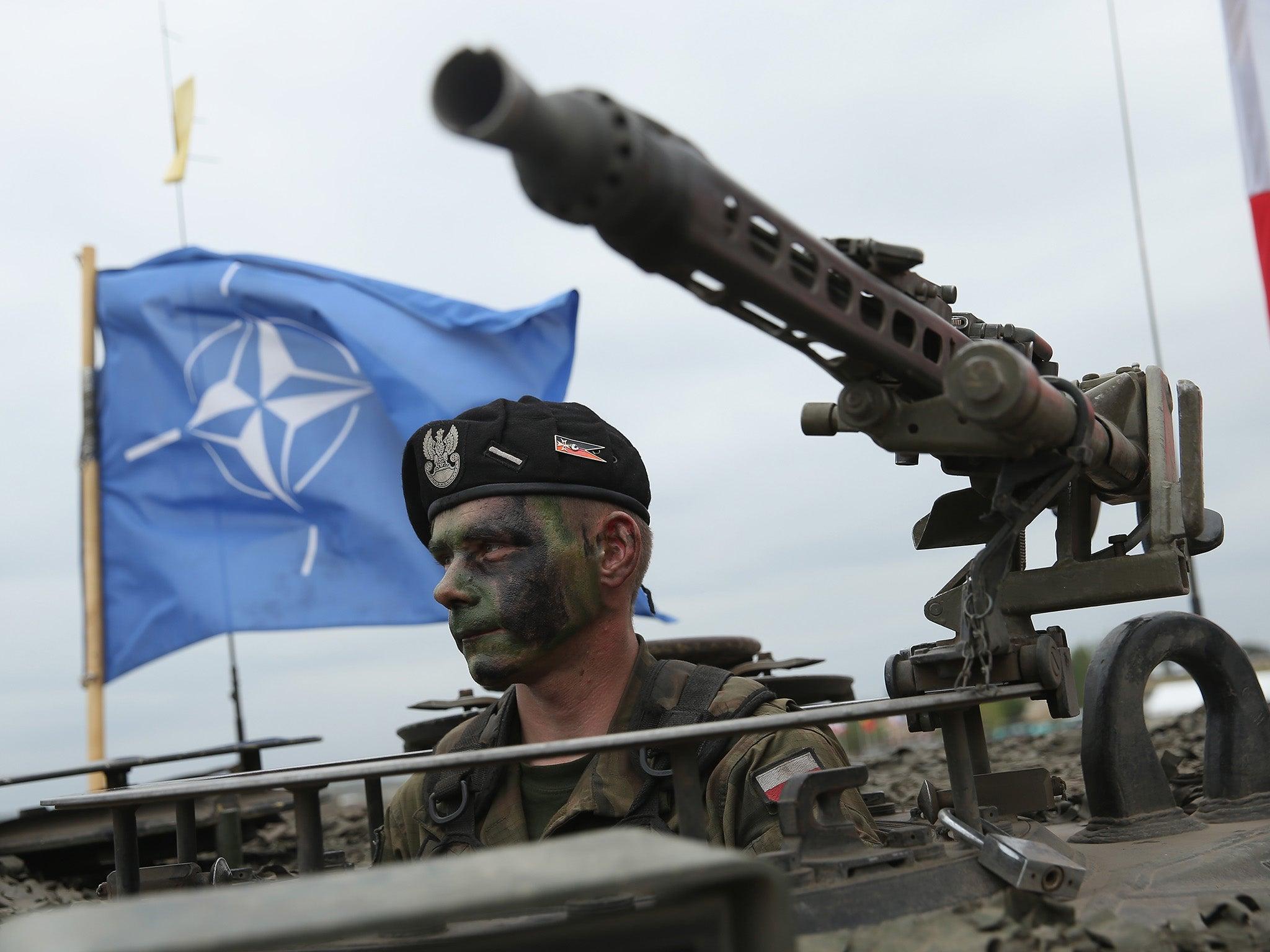 Ubeskyttet Samleie Krakow Eskorte