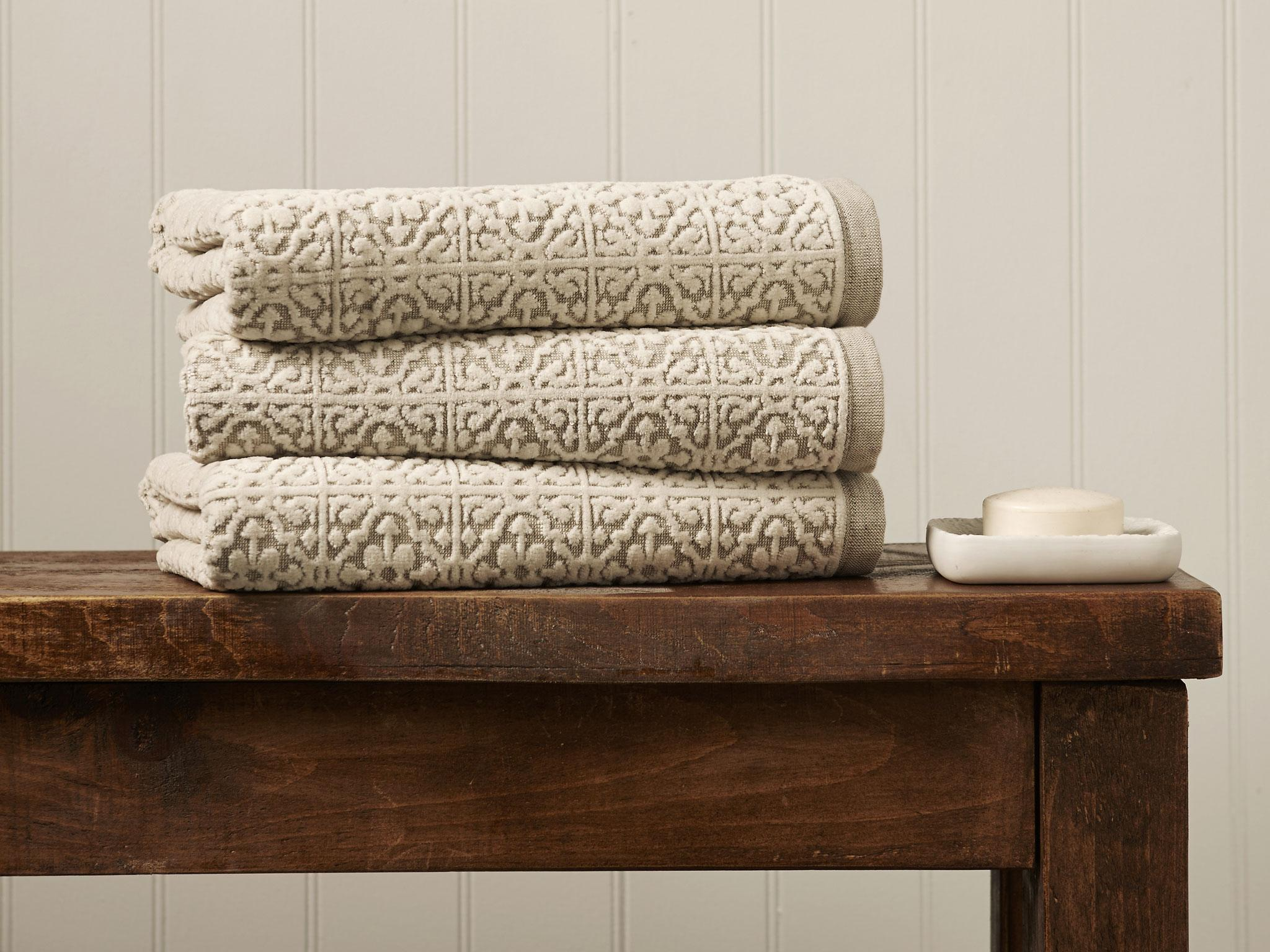 Bathroom floor towels - Bathroom Floor Towels 4