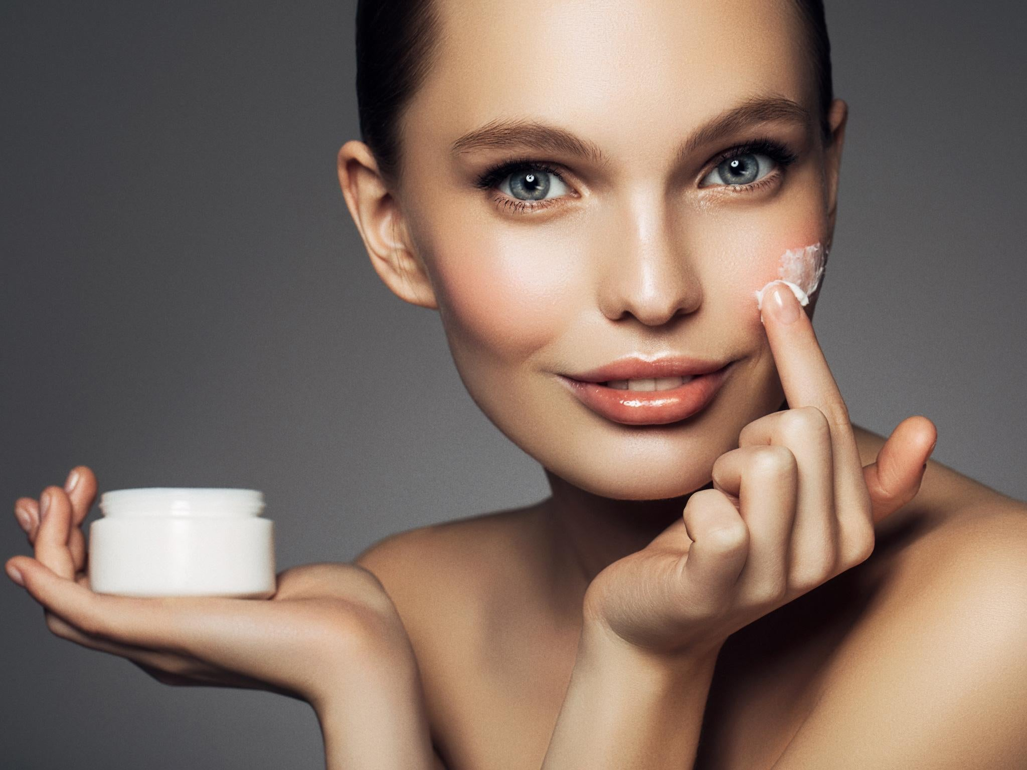 10 best tinted moisturisers | The Independent