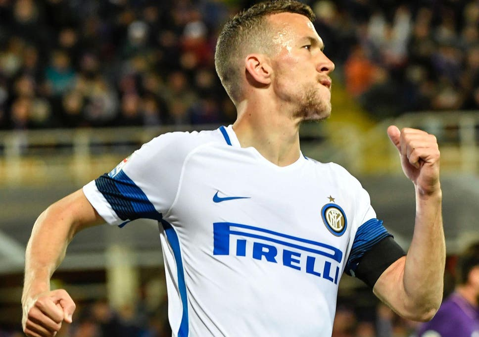 Manchester United given fresh hope in Ivan Perisic pursuit as Inter