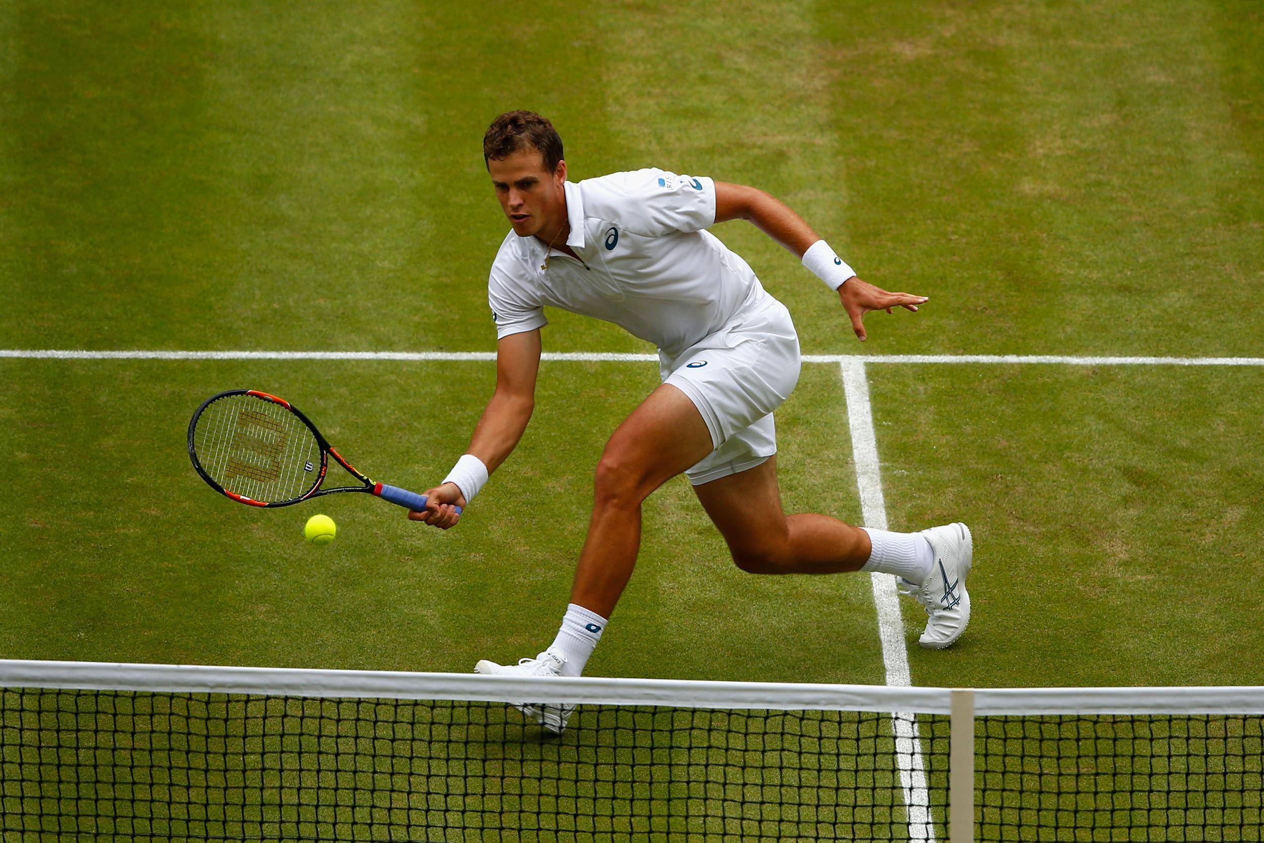 Tennis player, tube vids teens suck