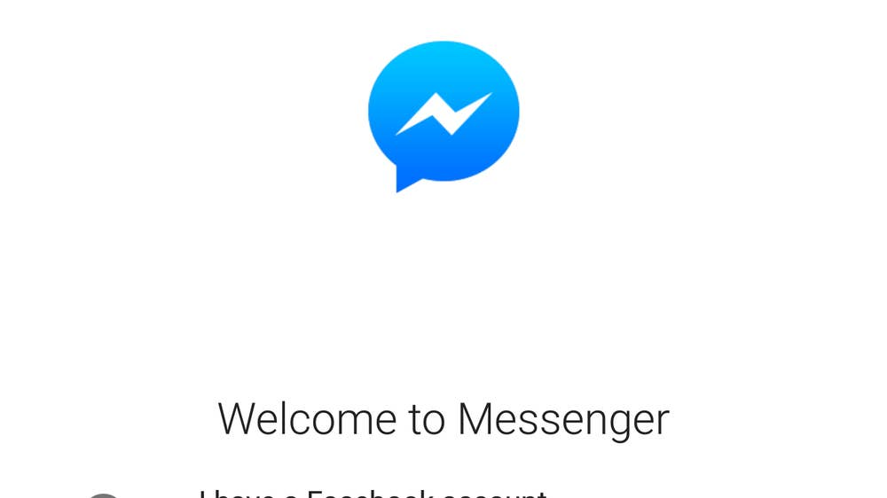 11 useful Facebook Messenger features you didn't know existed | The