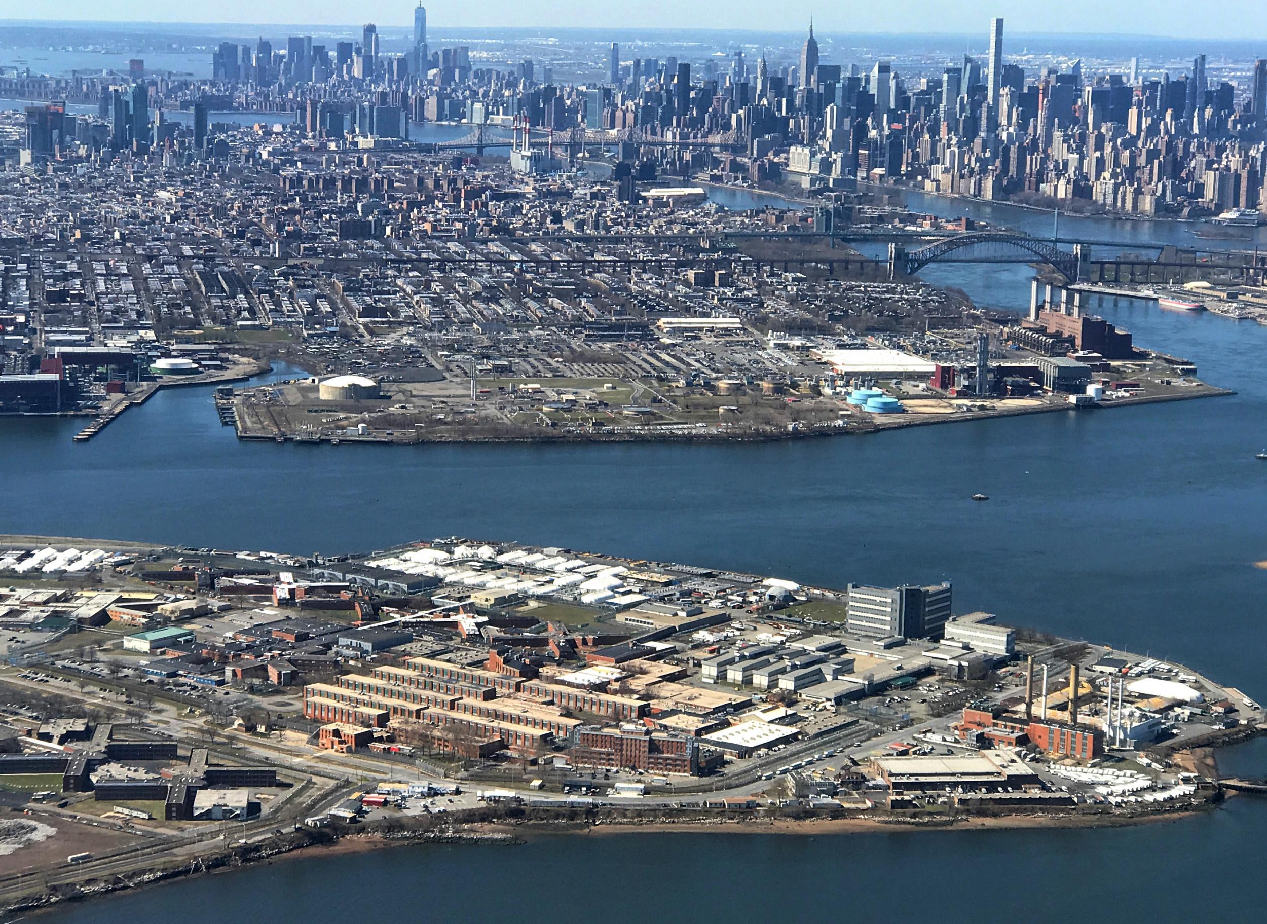 Health Insurance Long Island New York
