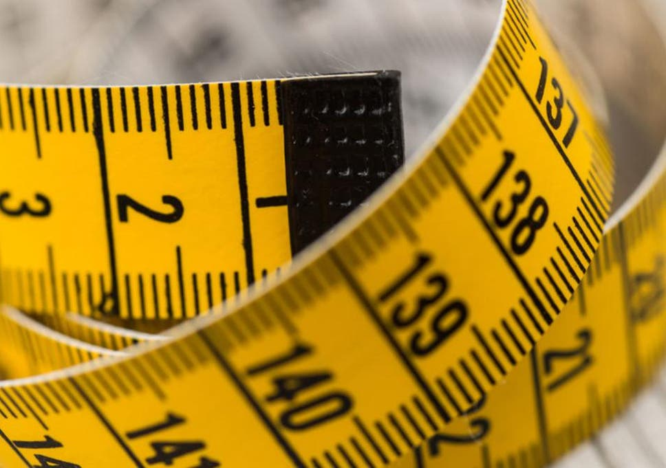 Are You Overfat Here Are The Best Ways To Tell The Independent