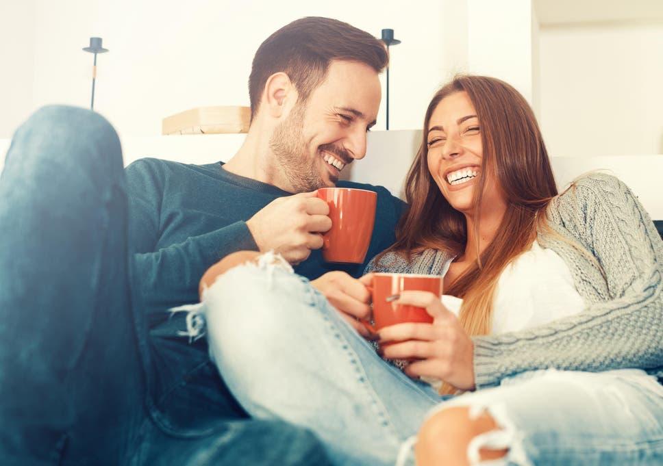 Zamerzshie online dating