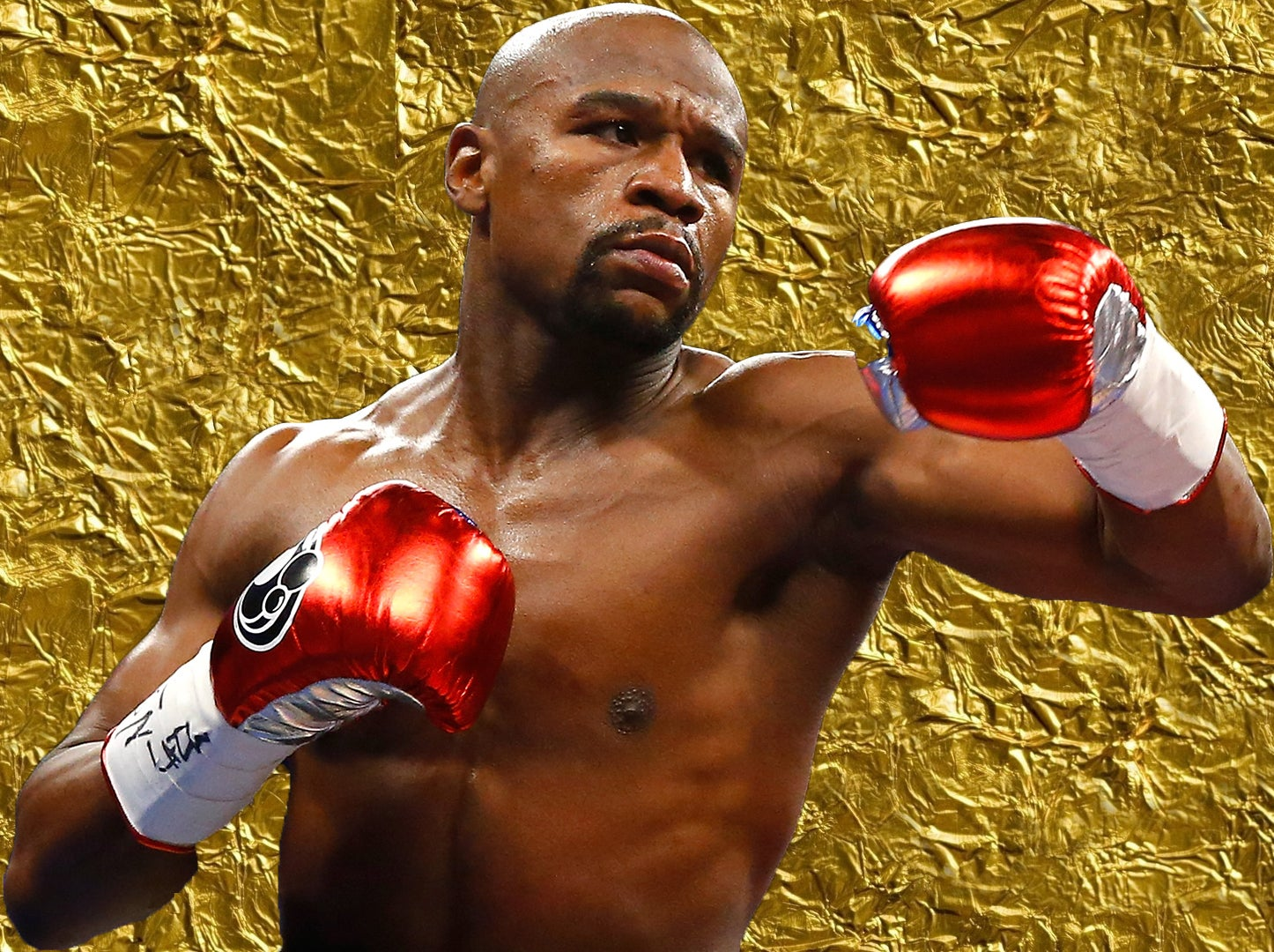 Floyd mayweathers height reach weight and record his essential floyd mayweathers height reach weight and record his essential stats ahead of his fight with conor mcgregor the independent ccuart Images