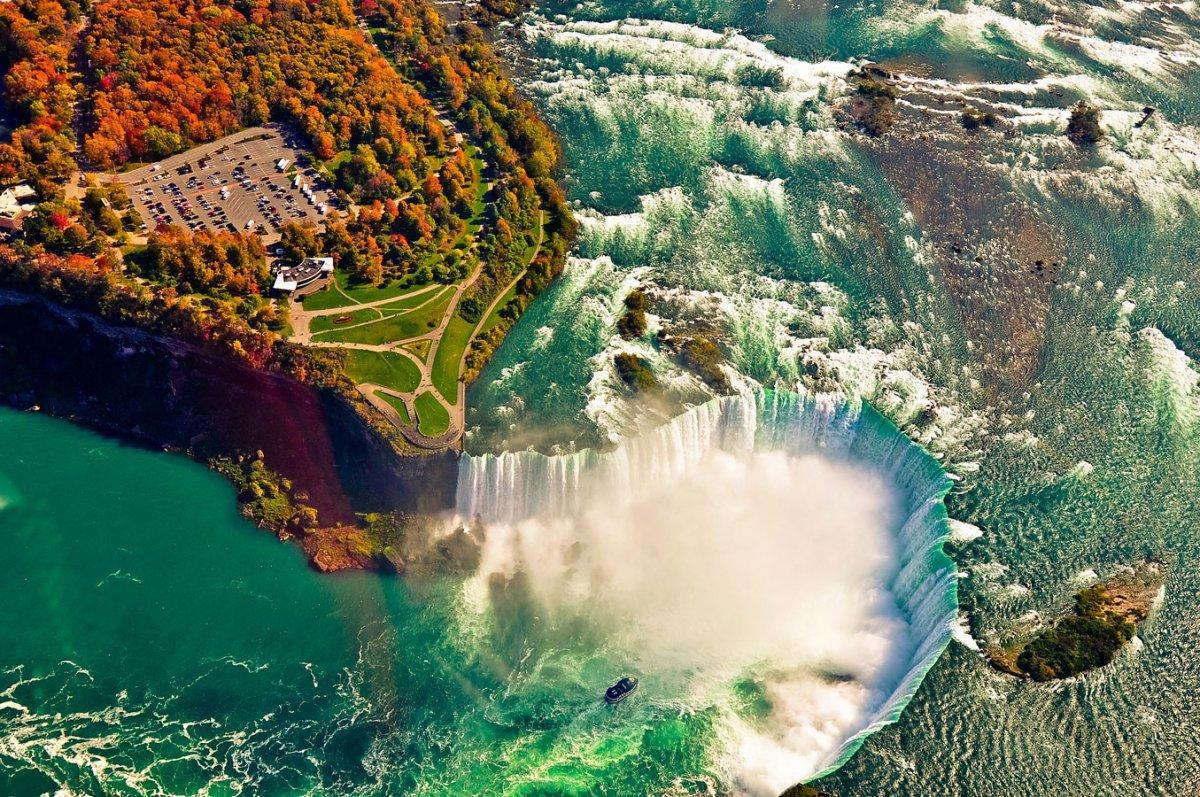 23ofthe Most Amazing Shots ofNature You Will Ever See