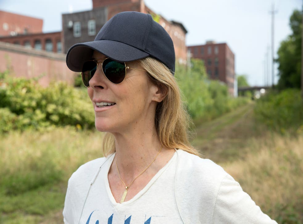 Kathryn Bigelow hopes her new film 'Detroit' will provide an informed opinion of the Algiers Motel incident