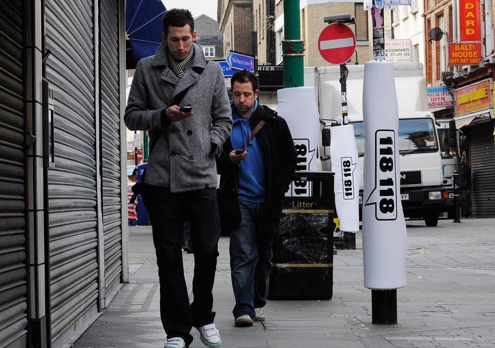 Antenne bayern dating app