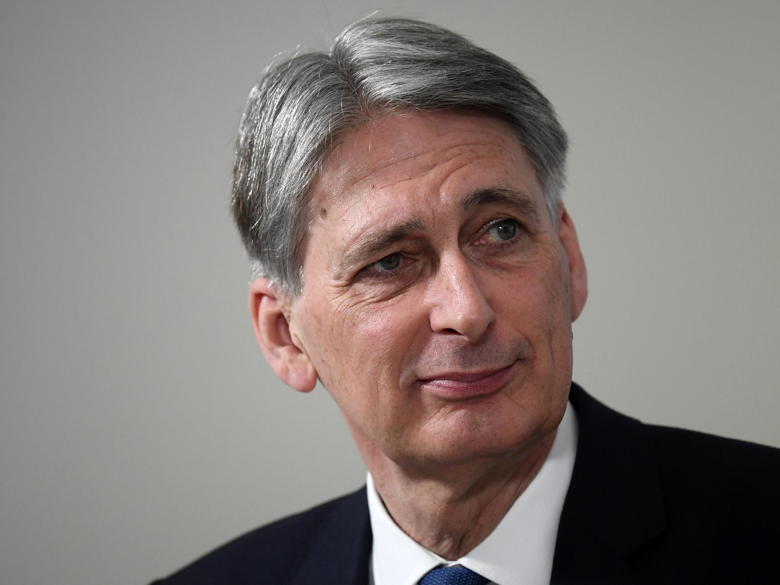 Hammond-Dating
