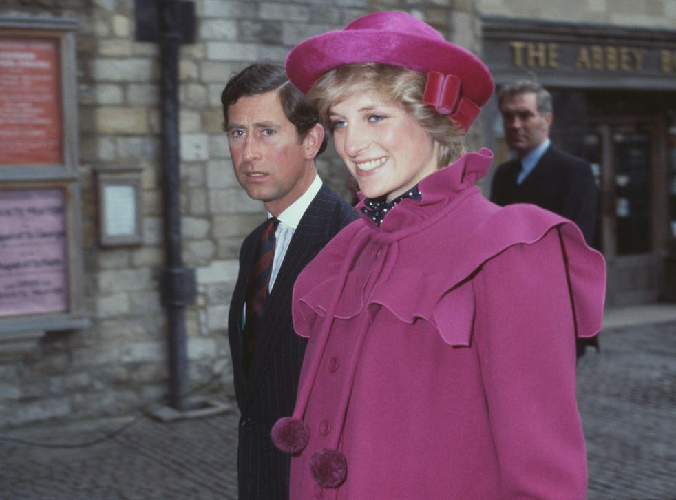 Prince Charles and Diana's marriage turmoil and sex life are to be laid bare in a new documentary