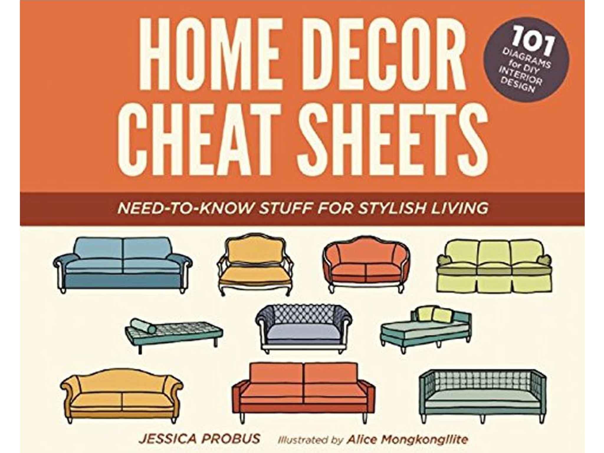 10 best interior design books