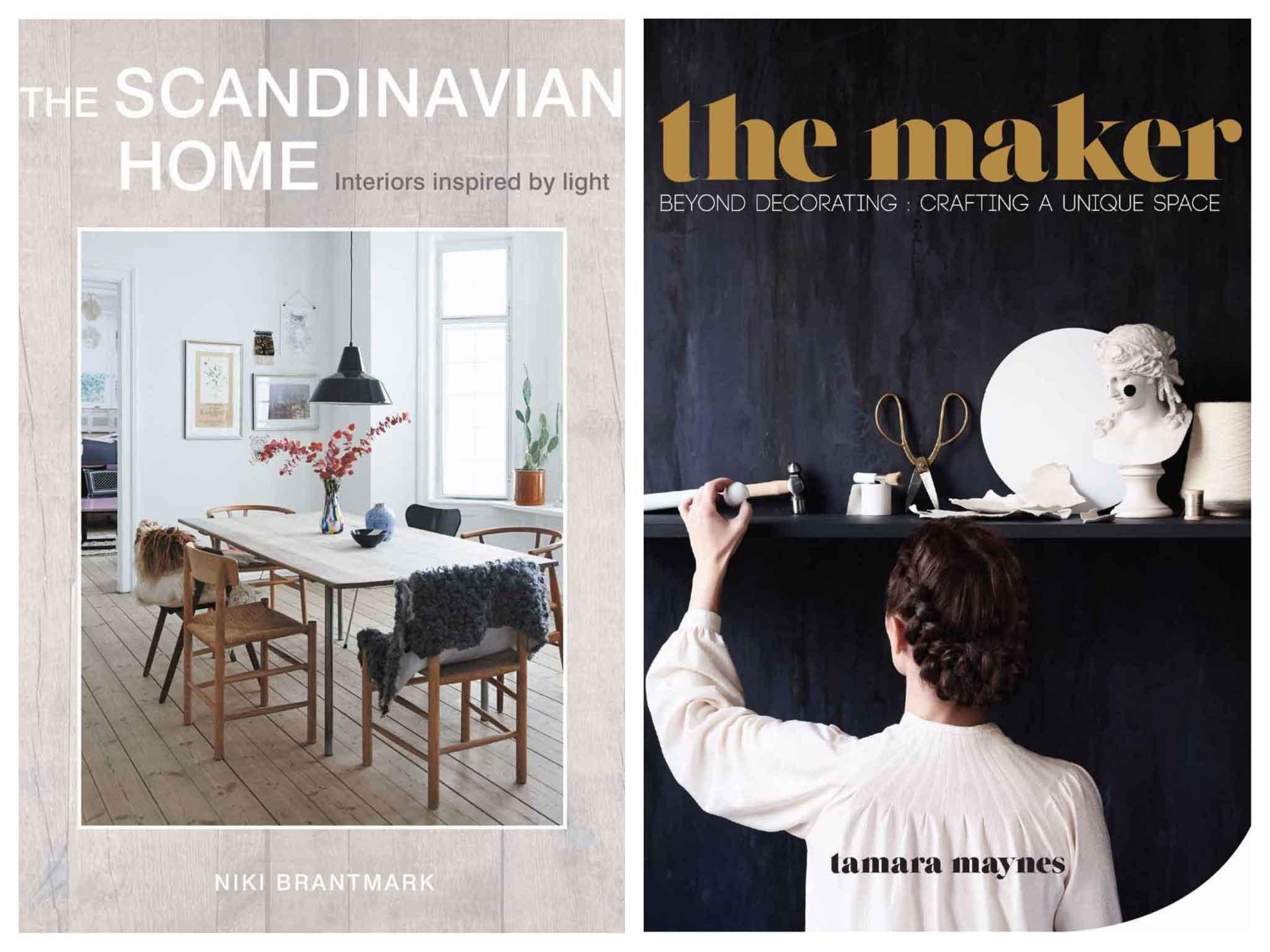 10 best interior design books