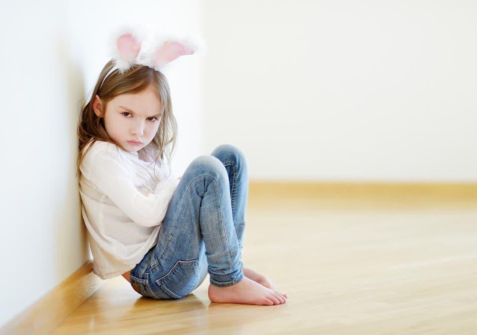 Photo child pic 36