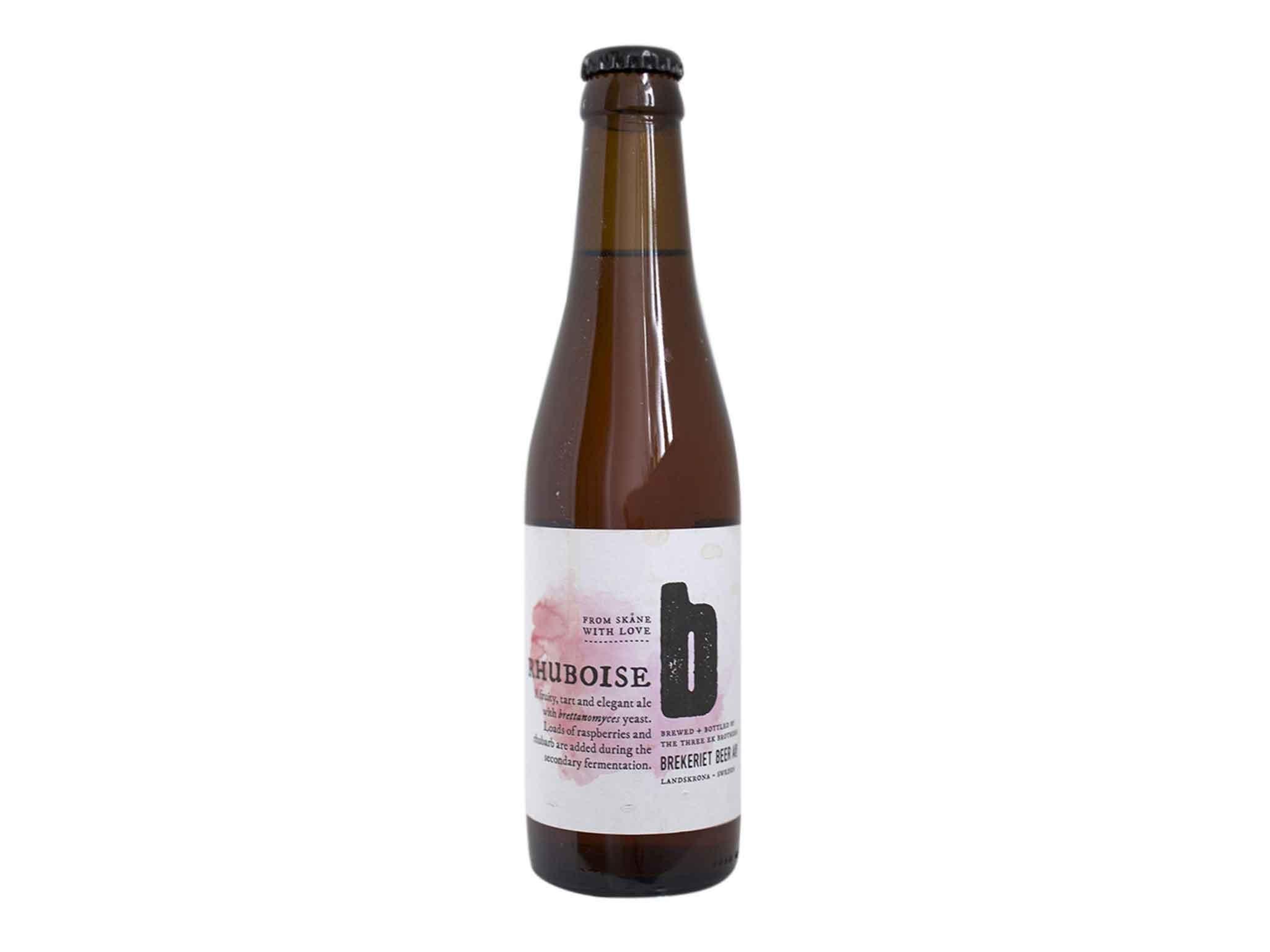 Beer Tuborg: photo, manufacturer, reviews 98