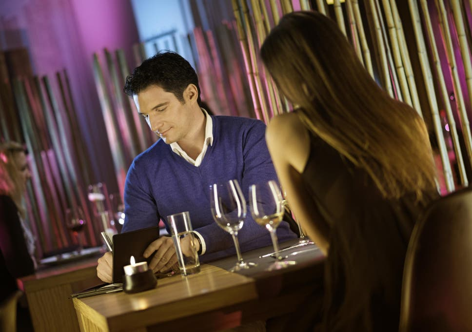 senior dating site cyprus