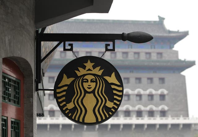 Chinese demand for coffee is still surging, but other opportunities for growth are harder to come by