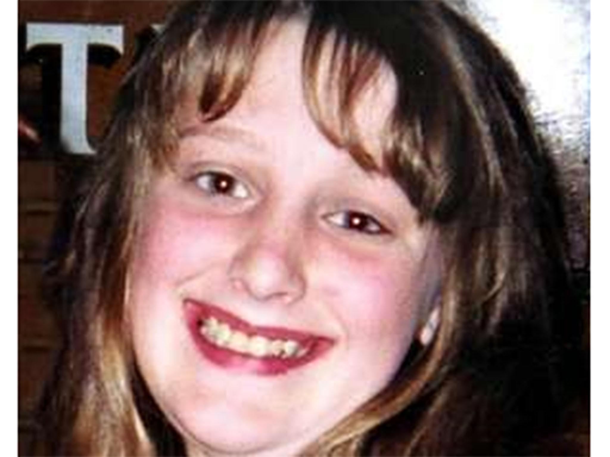 Charlene Downes: Police make murder arrest in missing ...