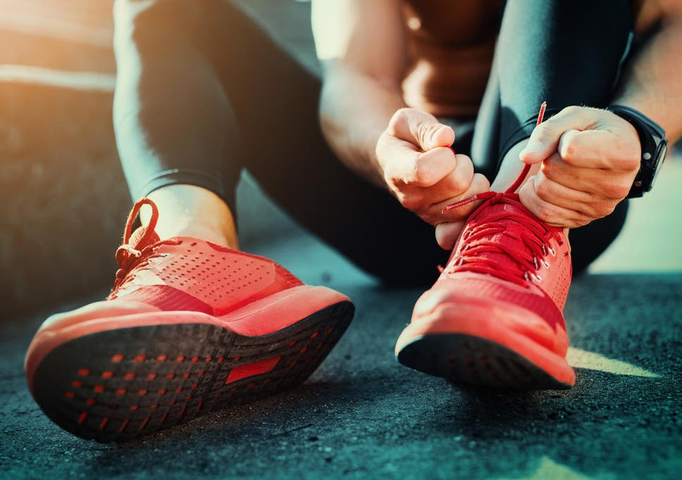 How long you need to do cardio to reap the benefits for your body