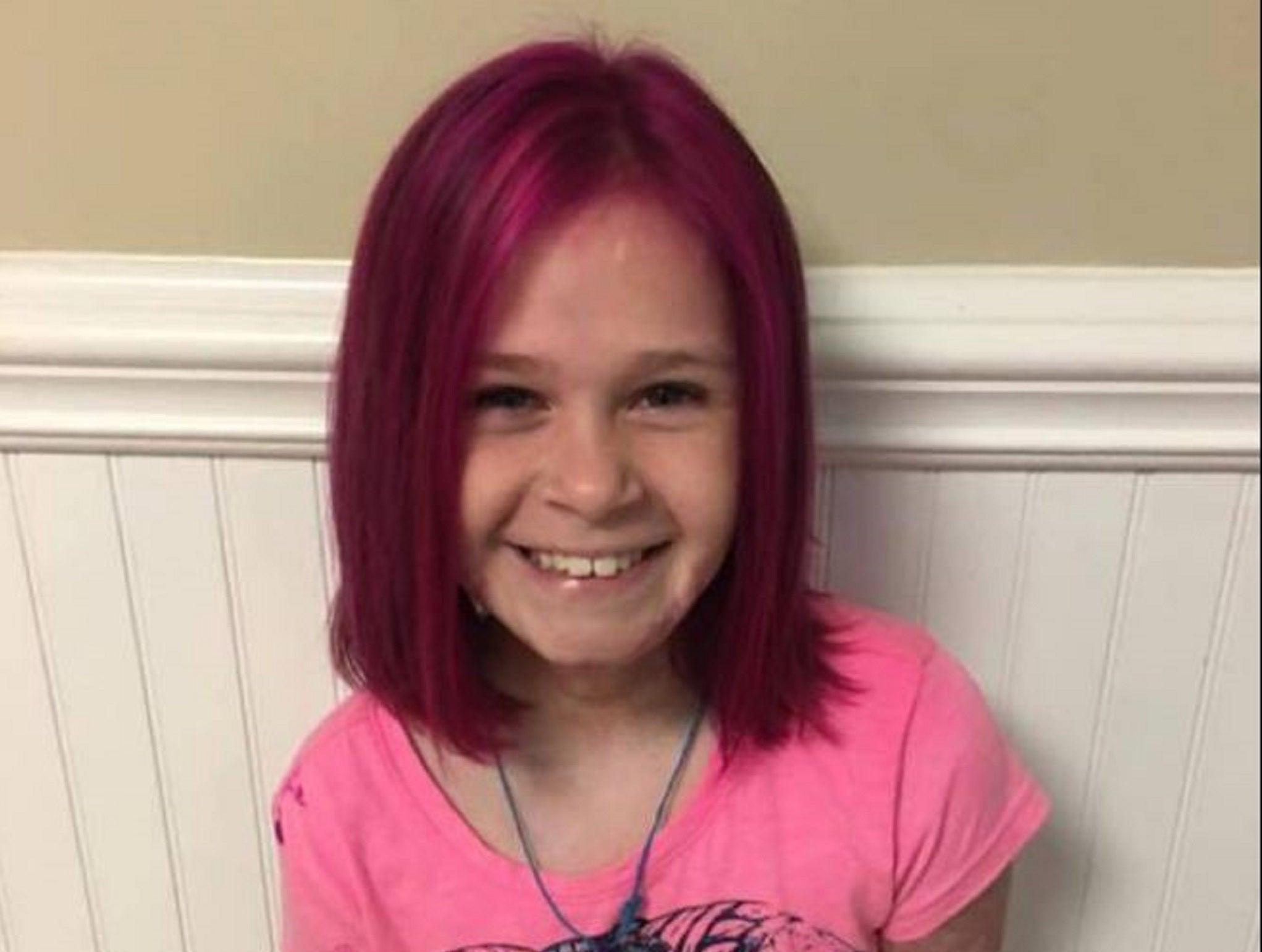 why do people dye their hair