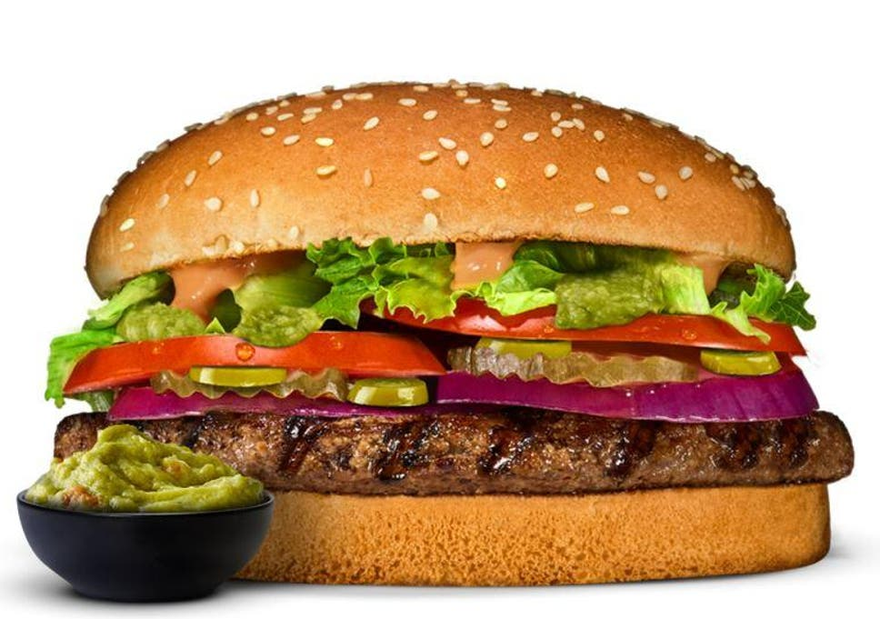 15 mcdonald s menu items that aren t available in the us the