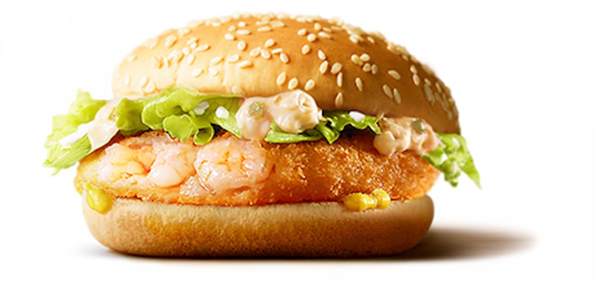 Kết quả hình ảnh cho filet o shrimp