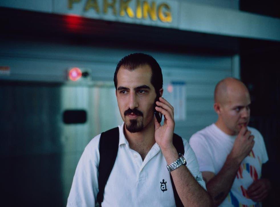 'Prisoner of conscience' Bassel Khartabil Safadi has been mourned around the world