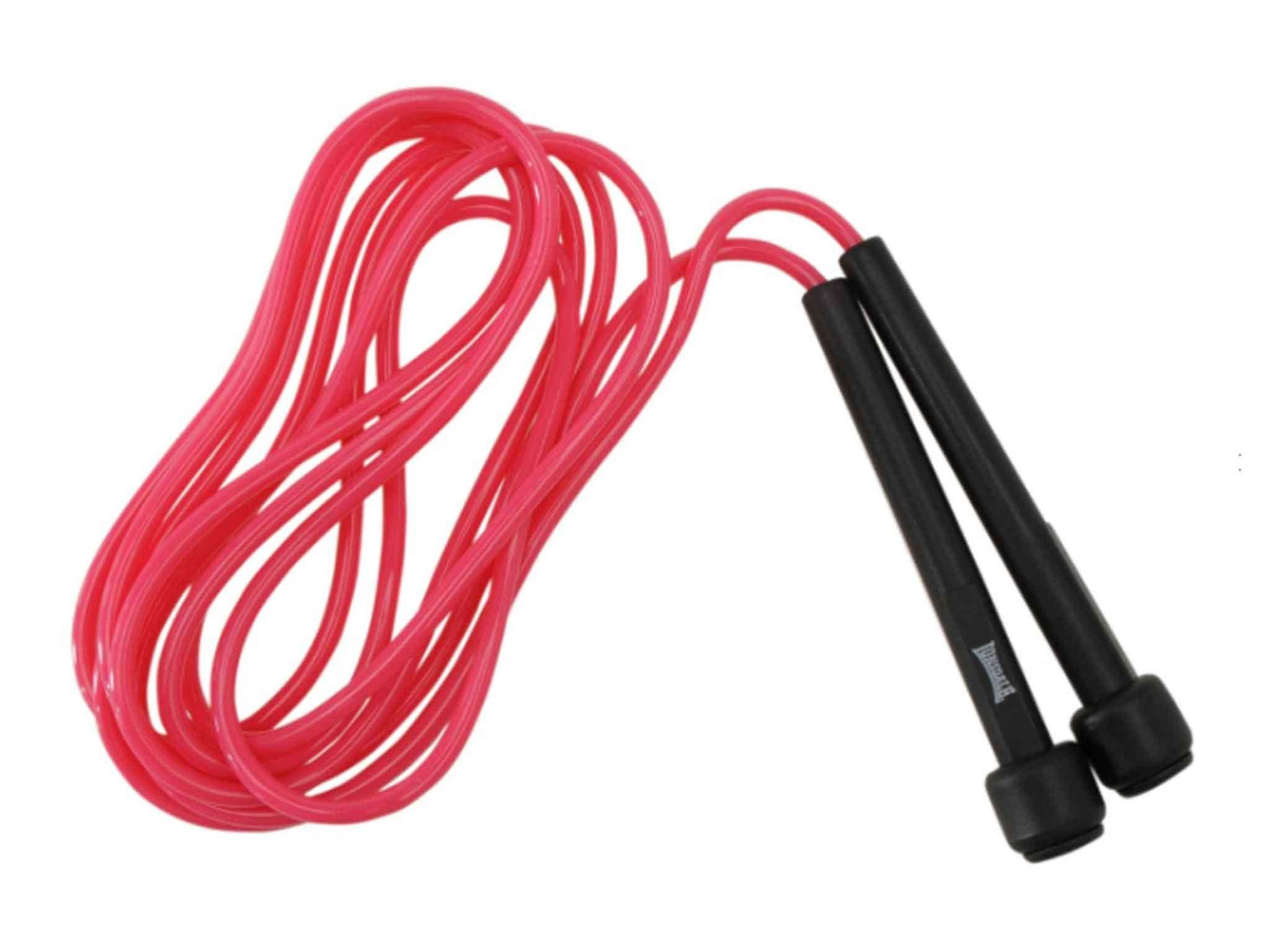8 Best Skipping Ropes The Independent Wiring Garden Lights Uk