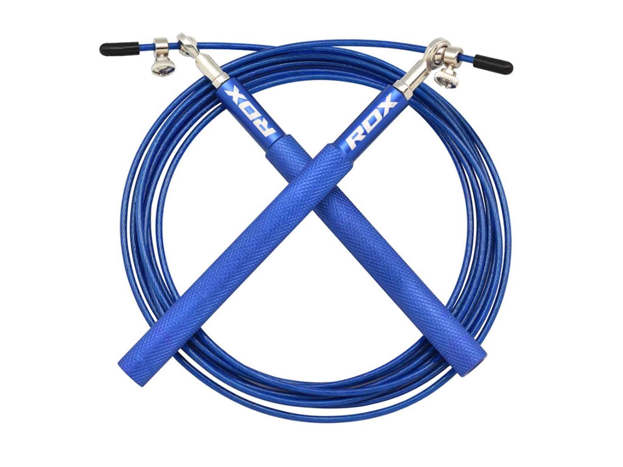 8 Best Skipping Ropes The Independent Wiring Garden Lights Uk Lightweight